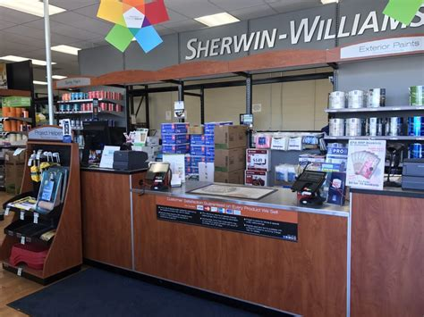 sherwin williams paint store vista ca sherwin williams paint store malerbutikker 2070