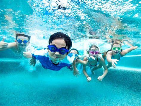 swimmingpool für garten swimming pool for backyard design ideas