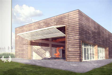 architecture laboratory systems princeton university princeton university school of architecture laboratory