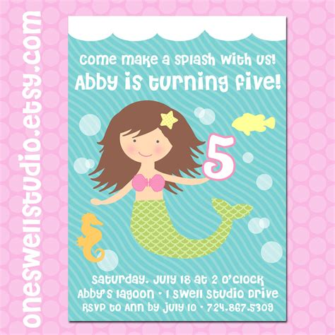 Come With Me Pool Invites by Images Powerpoint Of Swimming Invitations Ideas