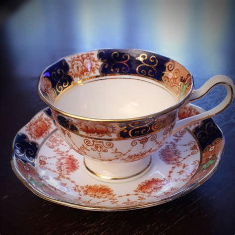 royal albert crown china trigo vintage bone china royal albert crown china teacup and saucer whisk