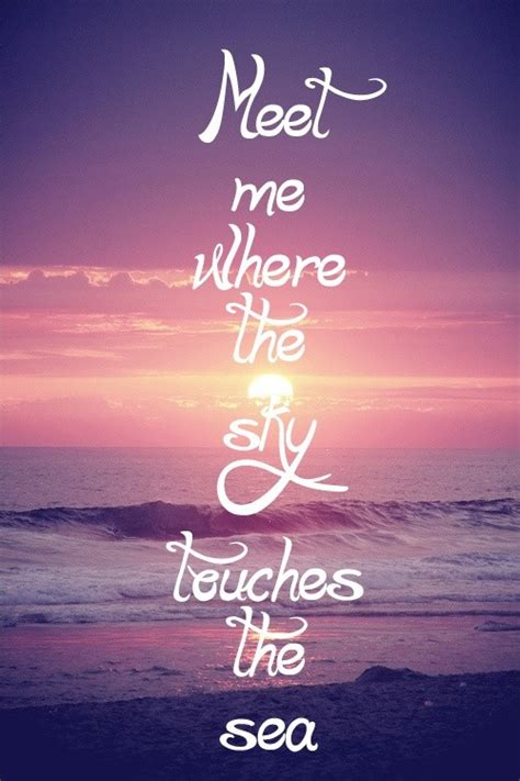 sea quotes quotes sayings picture quotes