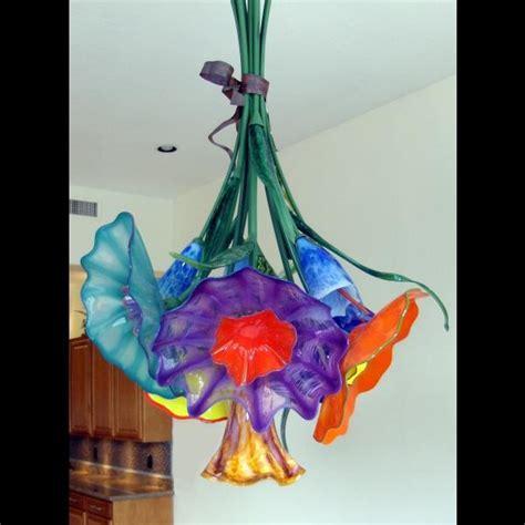 Newt Art Glass http://www.newtglass.com/spring dining/gallery 359/ Room Design Inspirations