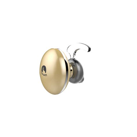Headset Earphone Bluetooth Wireless 4 1 Mini 9 aliexpress buy 2016 new touch ultra mini bluetooth earphones wireless headset noise