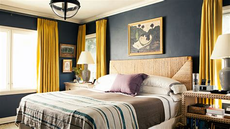 popular bedroom color schemes top bedroom colors of 2015
