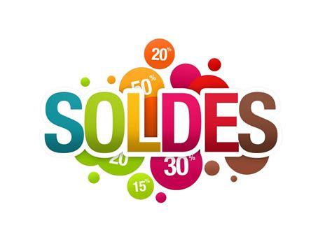 Soldes Ete 2016 by Soldes 2016 Arts Et Voyages