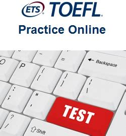 Official Toefl Ibt Tests Vol 1 official toefl ibt test with audio volume 1 free