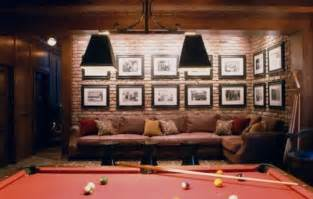 Room Design Game interior design game room design game room pictures to pin on