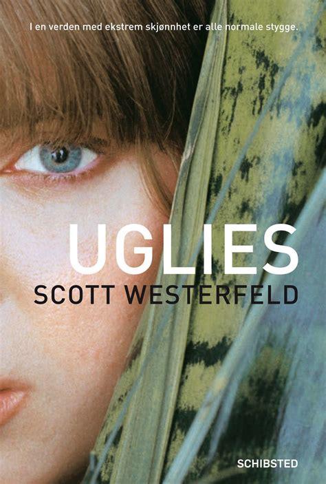 themes for the book uglies freakin sweet book covers uglies scott westerfeld