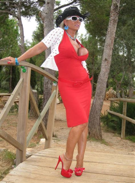 lady sonia in tiny dress 915 best dress and heels images on pinterest beautiful