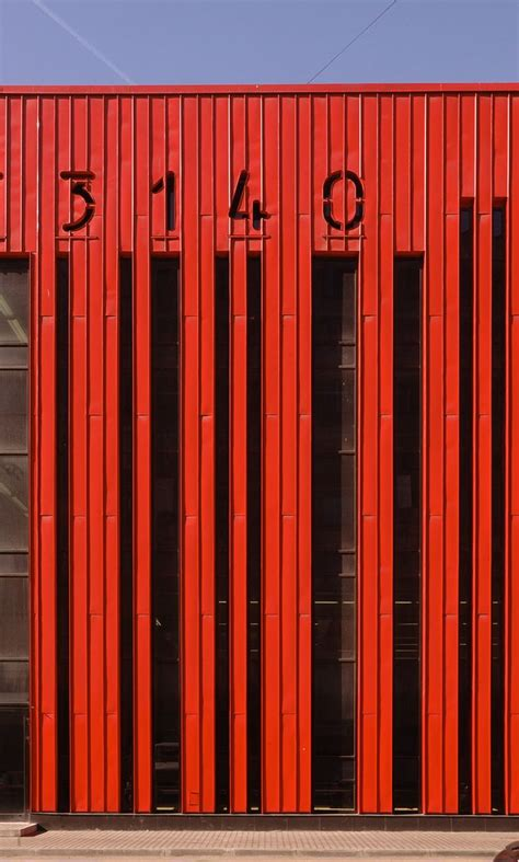 St Barcode White 177 best storefronts images on