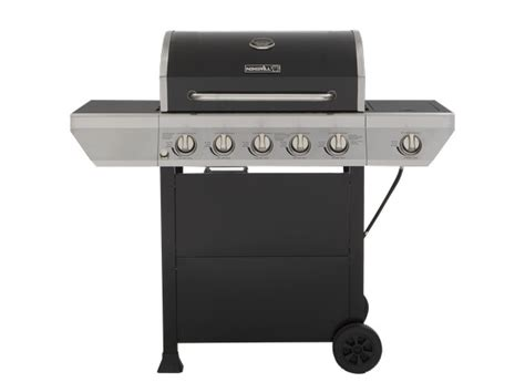 nexgrill 720 0888 home depot gas grill prices consumer