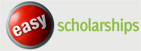 Are Scholarships Easier To Get For For An Mba by Scholarships Archives Nerdscholar