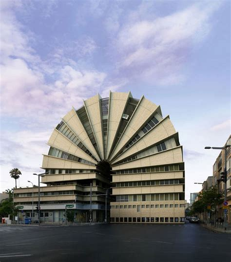 architecture inspiration unique 3d architectural building iroonie com