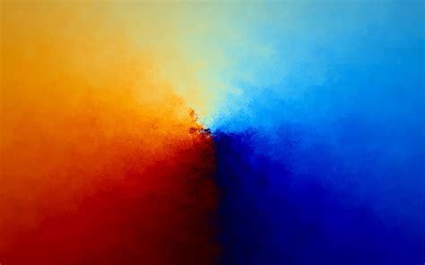 wallpaper powder colorful paint powder hd wallpapers