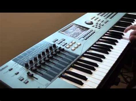 daft punk keyboard daft punk get lucky piano keyboard version youtube