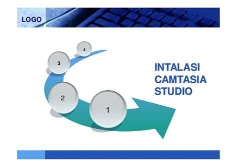 cara membuat video tutorial dengan camtasia studio 7 pembuatan video tutorial dengan camtasia studio