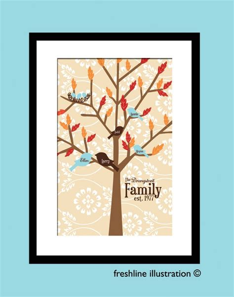 family tree crafts for family tree crafts quotes