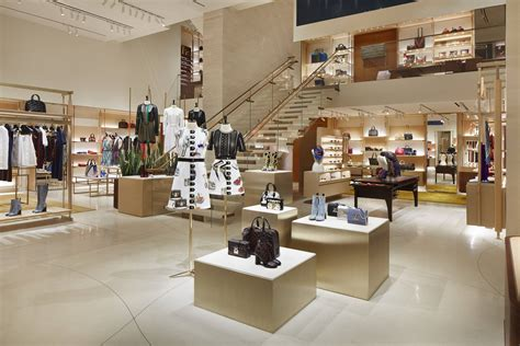home goods miami design district louis vuitton celebrates new store in miami s design district