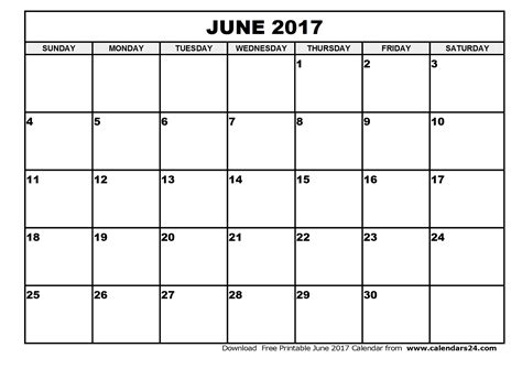 Calendar June And July 2017 Printable july 2017 calendar weekly calendar template