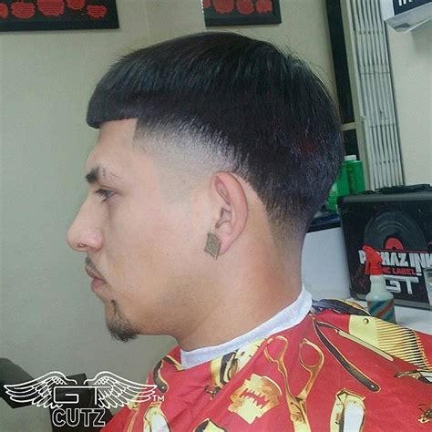 new fades and tapers 99 taper haircut ideas designs hairstyles design trends