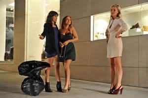 bachelorette fashion the possessionista