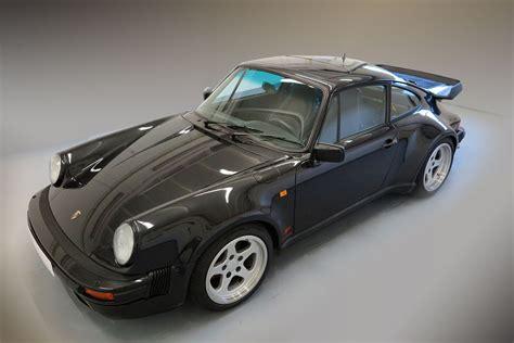 porsche ruf for sale porsche 930 turbo ruf btr investment cars