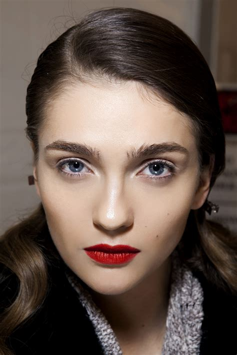 Lipstik Viodi matte lipstick stylecaster