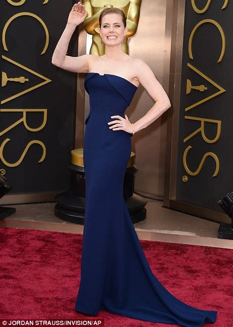 The Oscars Gowns That Wow Ed Bglam by Lupita Nyong O And Cate Blanchett Best Dressed