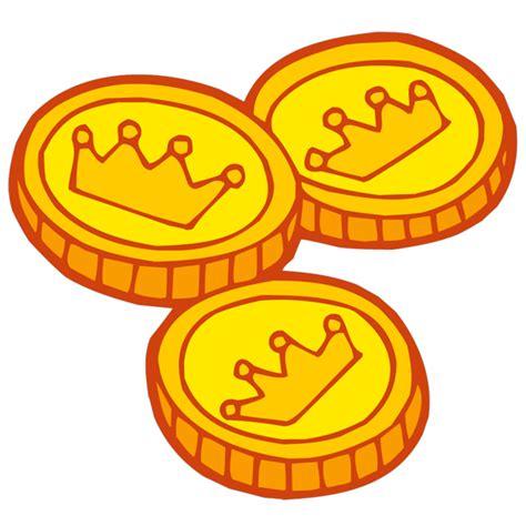stickers 3 pi 232 ces d or pas cher
