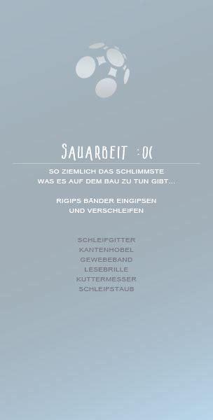 Rigips Spachteln Mit Gewebeband by Rigips Schleifarbeiten Gewebe Band Schleifen Trockenbau