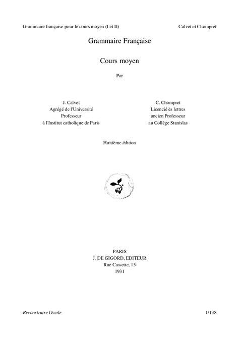 Livres PDF de FrenchPDF Télécharger livres en pdf   Ebook