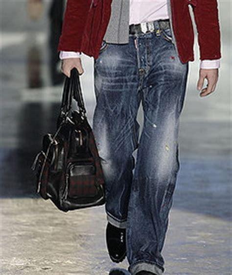 Longch Cabas sac pour homme