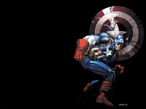 captain america body wallpaper superheroes of today images marvel wallapers hd wallpaper
