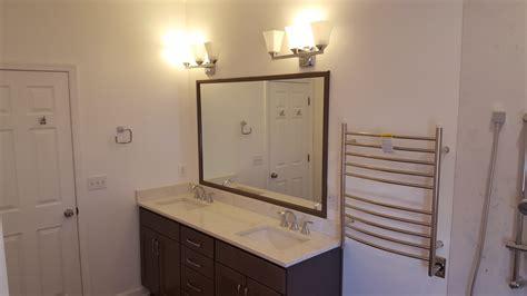 rothenburg home bathroom and kitchen remodeling in va