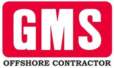 gulf marine services (gms) uses geo therm ltd on the gms