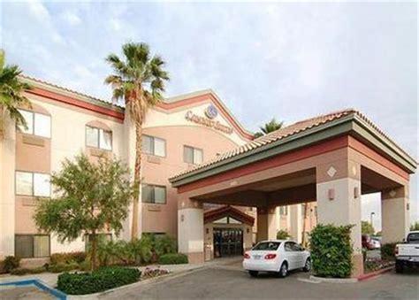comfort suites indio comfort suites palm desert palm desert deals see hotel