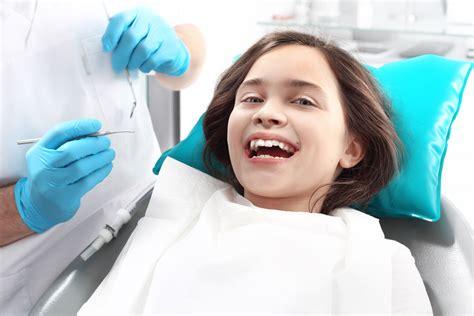 comfortable care dental health professionals fluoride deficiency its symptoms a dentist explains