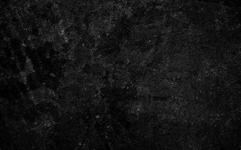 wallpaper dark metal dark metal textures wallpaperhdc com