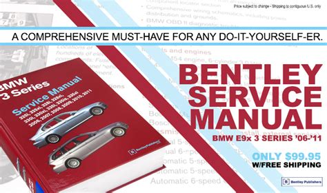service manual how to change a 2007 bentley continental gt dipped beam replacement 2007 ecs tuning bentley service manuals the diy guide