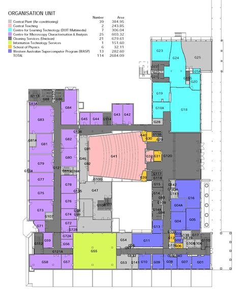 physics lab floor plan rooms labs and floor plans department of physics the