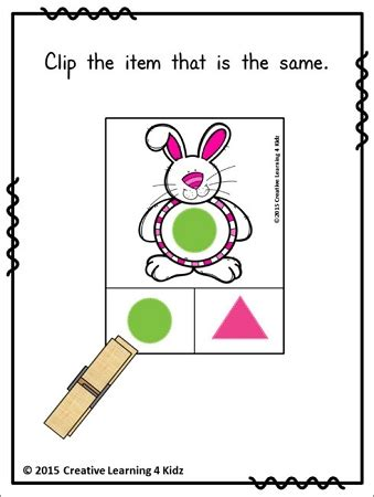 how to make four postcards on the same sheet in word easter same different clip it cards digital download