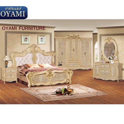 letti europeo mobili da letto di lusso europeo foshan shunde