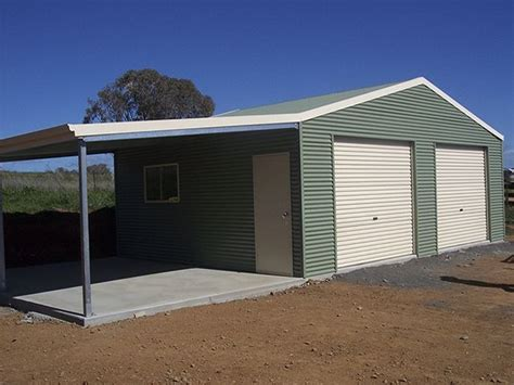 Colorbond Sheds And Garages by 17 Best Images About Sheds And Garages On