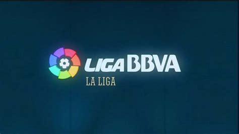entradas valencia real madrid 2015 liga bbva 2015 16 j33 horarios y televisi 243 n fc