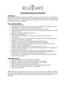 Resume Builder Yelp Resume Fonts 2013 Design Of Resume Sle Best Resume Layout 2016 Resume Templates Editor