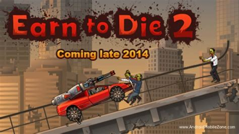 earn to die full version apk 1 0 19 earn to die 2 mod apk 1 0 45 unlimited money free