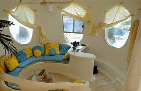 tips menata ruang tamu  cantik  unik renovasi rumahnet