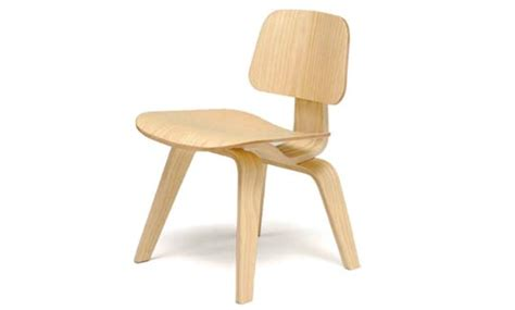 furniture materials wood 171 inhabitat green design