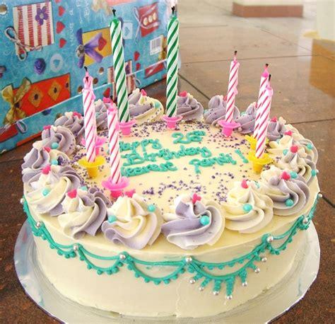 birthday cake travel  tourist places   world